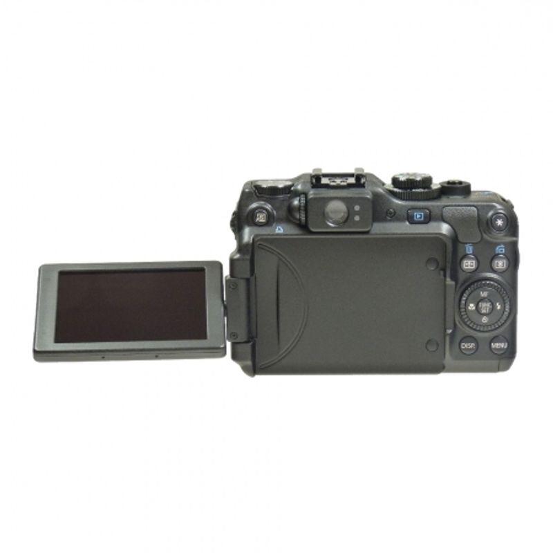 canon-powershot-g12-negru-sh5582-2-40560-3-546