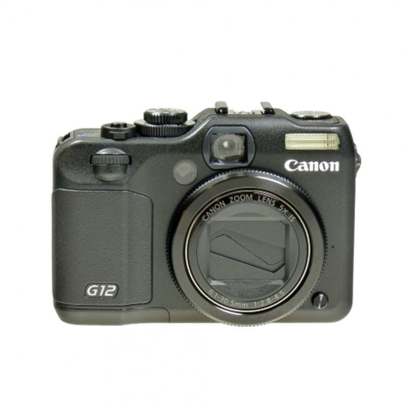 canon-powershot-g12-negru-sh5582-2-40560-2-610