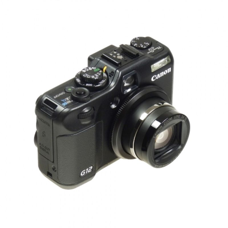 canon-powershot-g12-negru-sh5582-2-40560-1-976