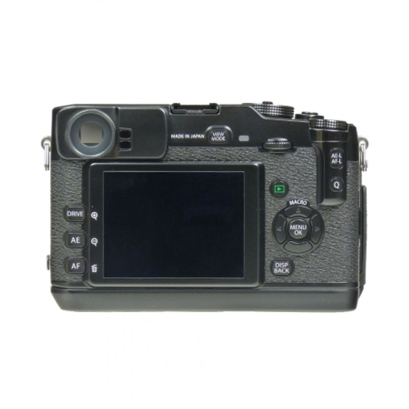 fuji-x-pro1-18-55mm-grip-si-toc-sh5583-1-40561-4-890