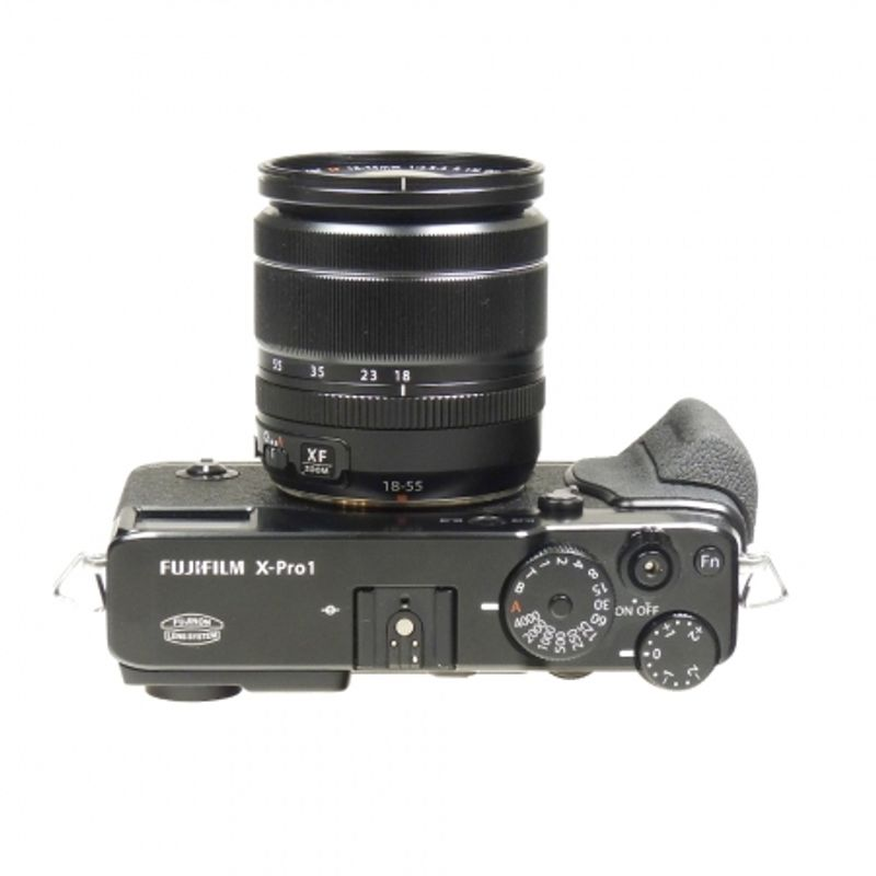 fuji-x-pro1-18-55mm-grip-si-toc-sh5583-1-40561-3-803