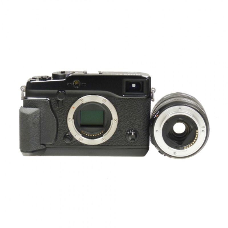 fuji-x-pro1-18-55mm-grip-si-toc-sh5583-1-40561-2-521