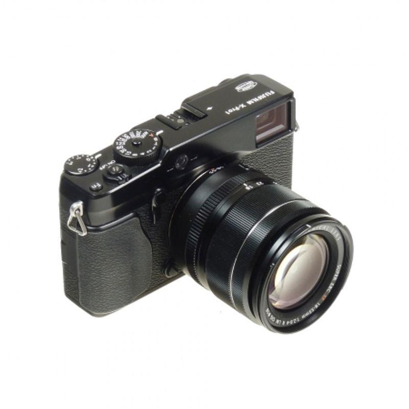 fuji-x-pro1-18-55mm-grip-si-toc-sh5583-1-40561-1-313