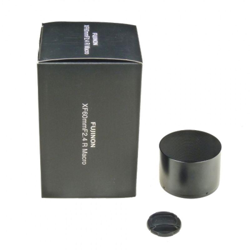 fujifilm-fujinon-xf-60mm-f-2-4-r-macro-sh5583-2-40562-3-352