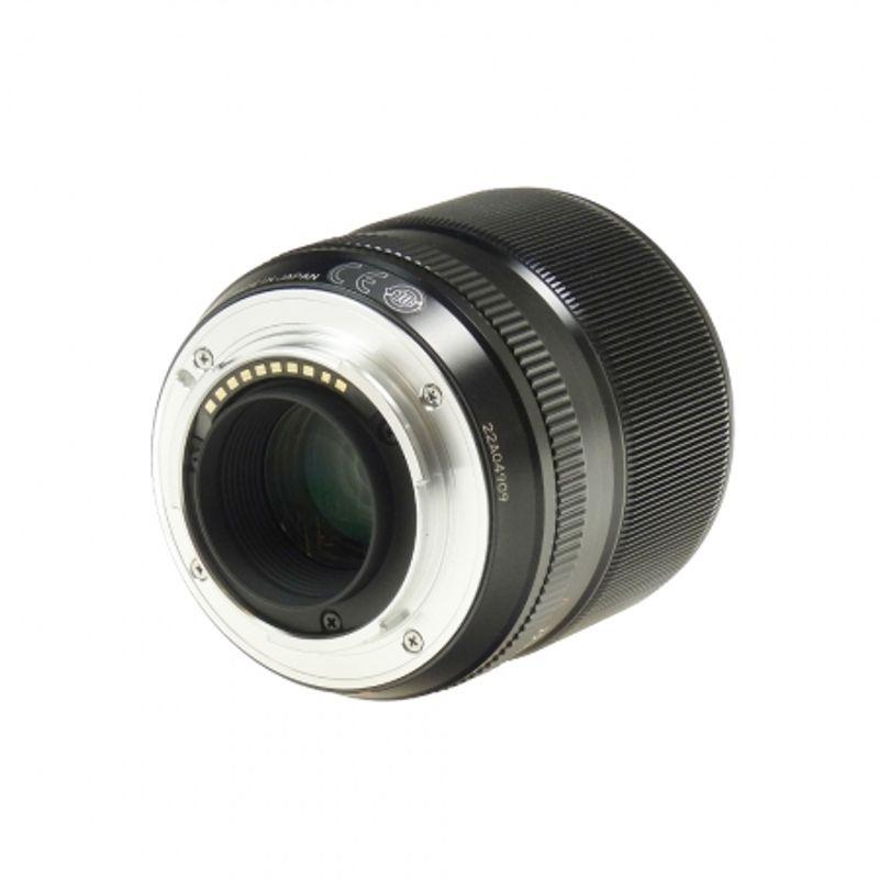 fujifilm-fujinon-xf-60mm-f-2-4-r-macro-sh5583-2-40562-2-186