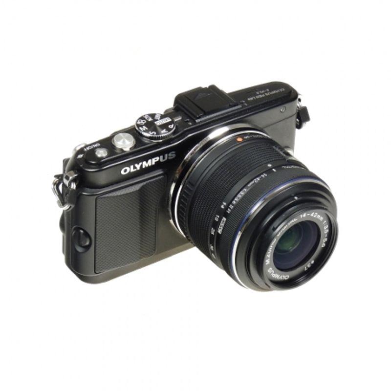 olympus-e-pl5-olympus-14-42mm-vizor-olympus-vf-3-sh5584-40565-1-619