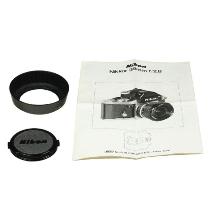 nikon-35mm-f-2-8-ai-sh5585-40567-3-97