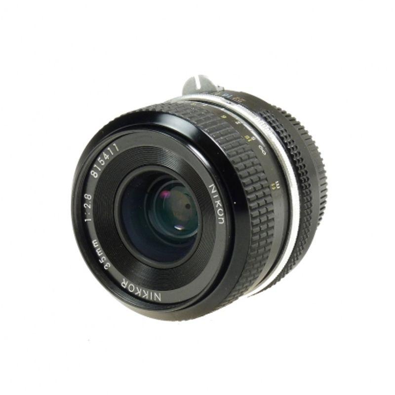 nikon-35mm-f-2-8-ai-sh5585-40567-1-327