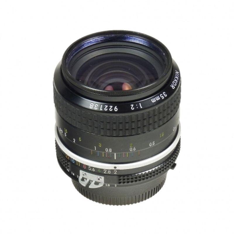 nikon-35mm-f-2-ai-s-sh5586-2-40571-981