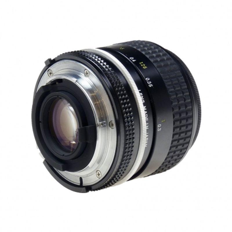nikon-35mm-f-2-ai-s-sh5586-2-40571-2-128