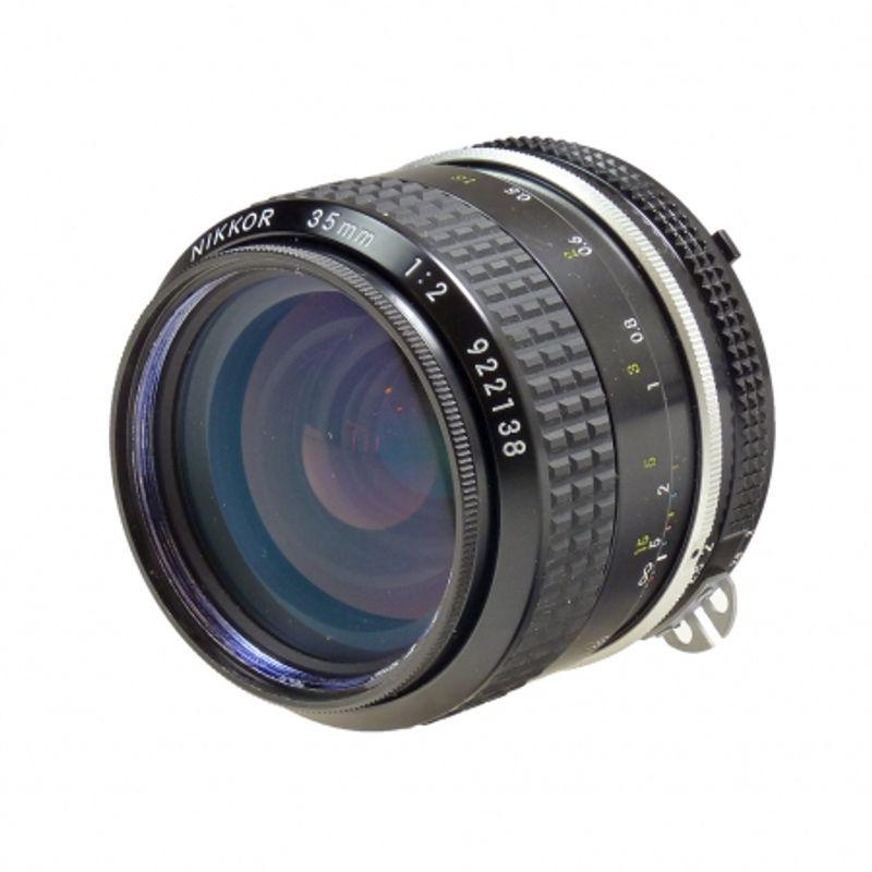 nikon-35mm-f-2-ai-s-sh5586-2-40571-1-300