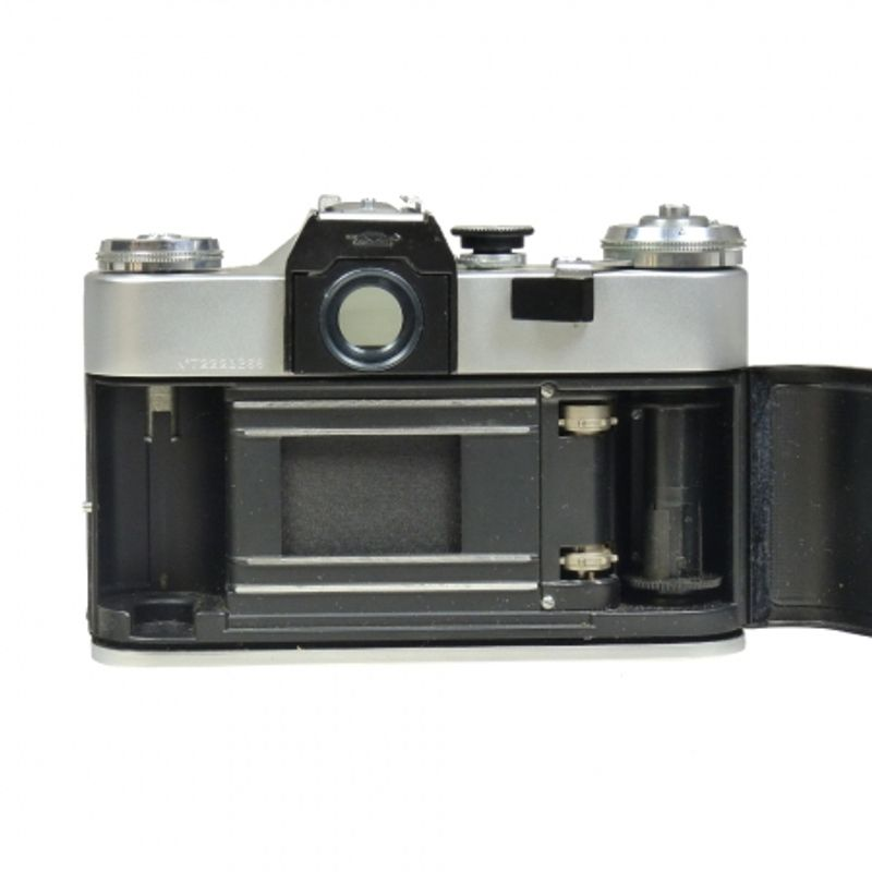 zenit-b-helios-44-2-58mm-f-2-toc-piele-sh5586-3-40572-5-429