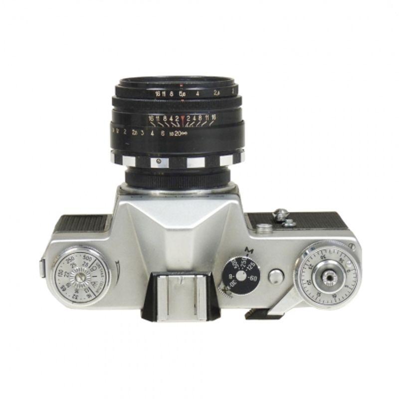 zenit-b-helios-44-2-58mm-f-2-toc-piele-sh5586-3-40572-3-926