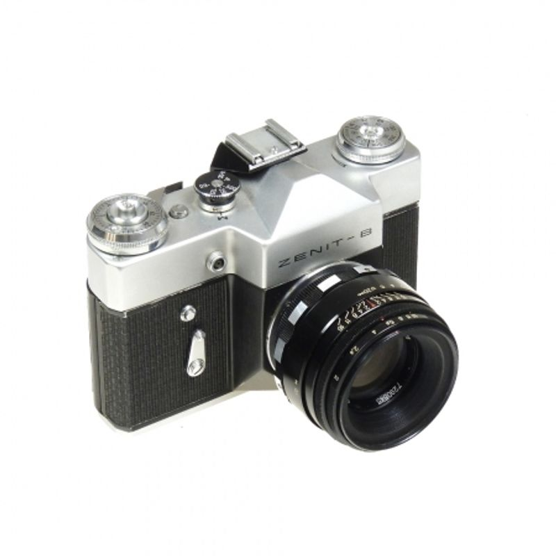 zenit-b-helios-44-2-58mm-f-2-toc-piele-sh5586-3-40572-1-552