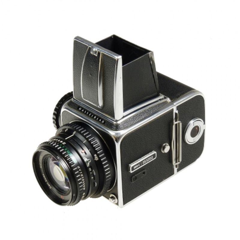 hasselblad-500-c-zeiss-planar-80mm-2-8-t--sh5587-1-40576-159