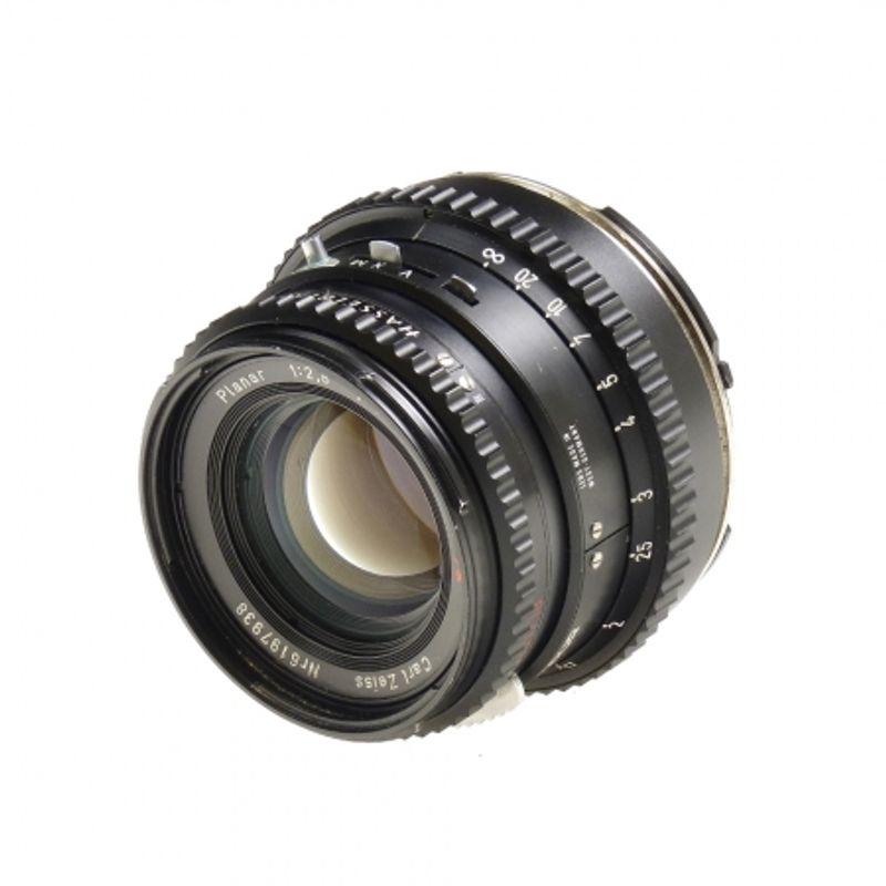 hasselblad-500-c-zeiss-planar-80mm-2-8-t--sh5587-1-40576-8-847