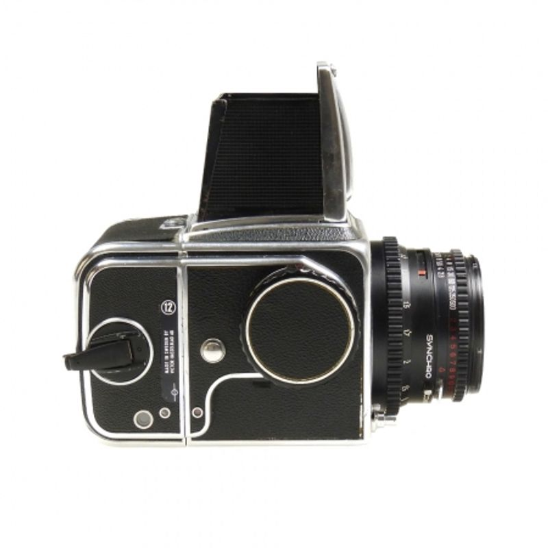 hasselblad-500-c-zeiss-planar-80mm-2-8-t--sh5587-1-40576-7-728