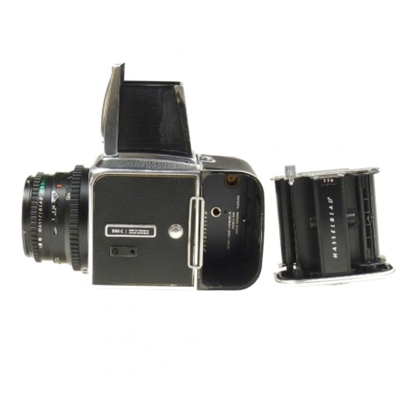 hasselblad-500-c-zeiss-planar-80mm-2-8-t--sh5587-1-40576-6-951