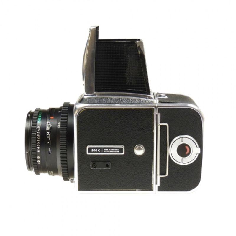 hasselblad-500-c-zeiss-planar-80mm-2-8-t--sh5587-1-40576-5-372