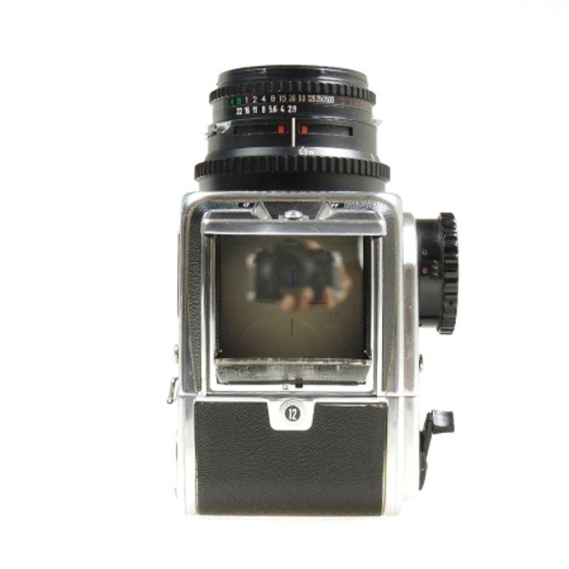 hasselblad-500-c-zeiss-planar-80mm-2-8-t--sh5587-1-40576-4-372