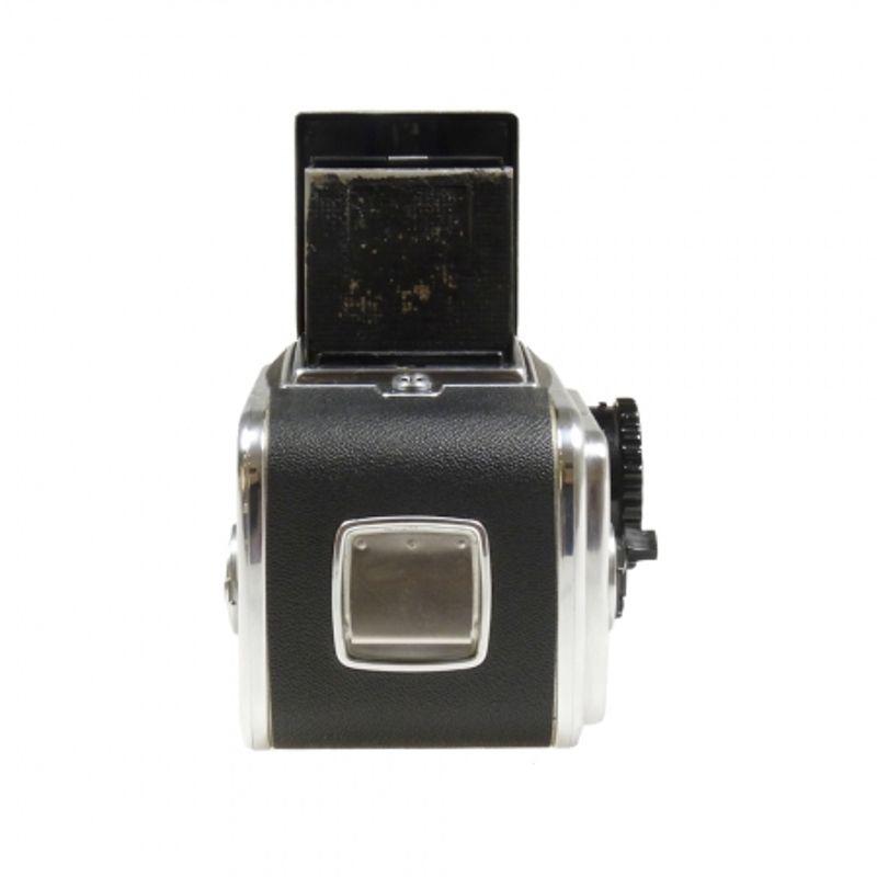hasselblad-500-c-zeiss-planar-80mm-2-8-t--sh5587-1-40576-3-995