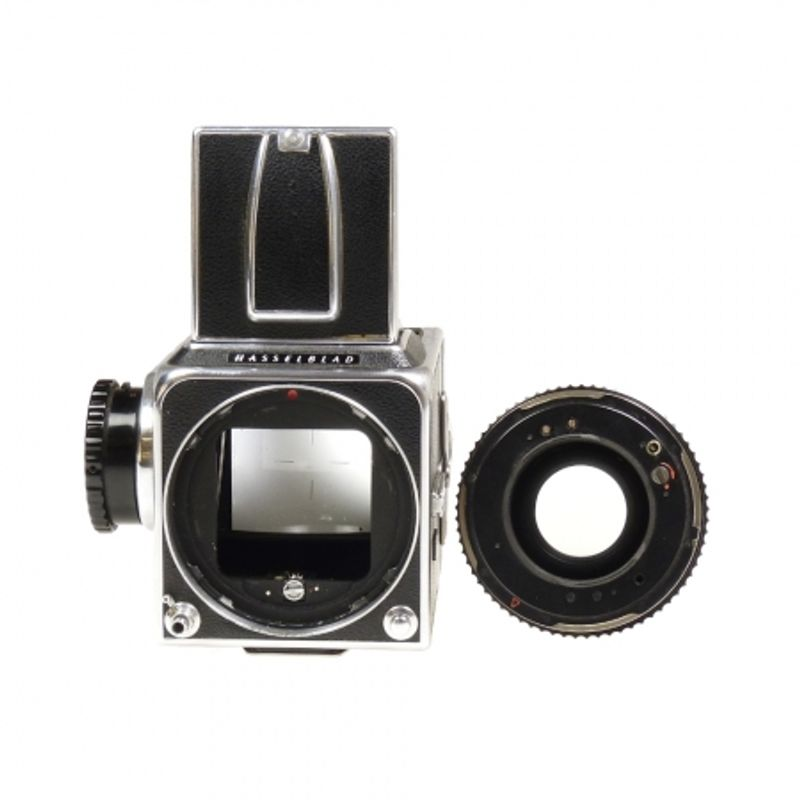 hasselblad-500-c-zeiss-planar-80mm-2-8-t--sh5587-1-40576-2-95