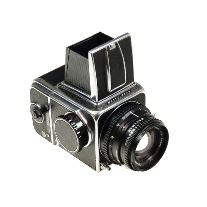 hasselblad-500-c-zeiss-planar-80mm-2-8-t--sh5587-1-40576-1-705