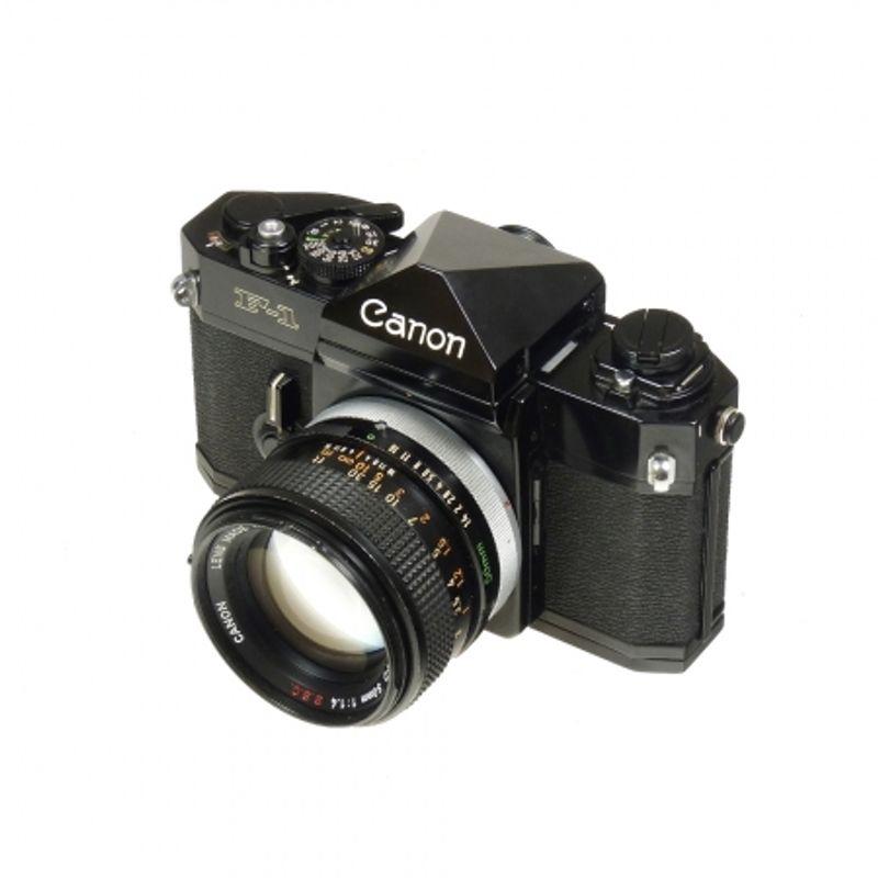 canon-f1-50mm-f-1-4-ssc-sh5587-2-40577-32