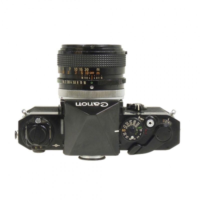 canon-f1-50mm-f-1-4-ssc-sh5587-2-40577-5-572