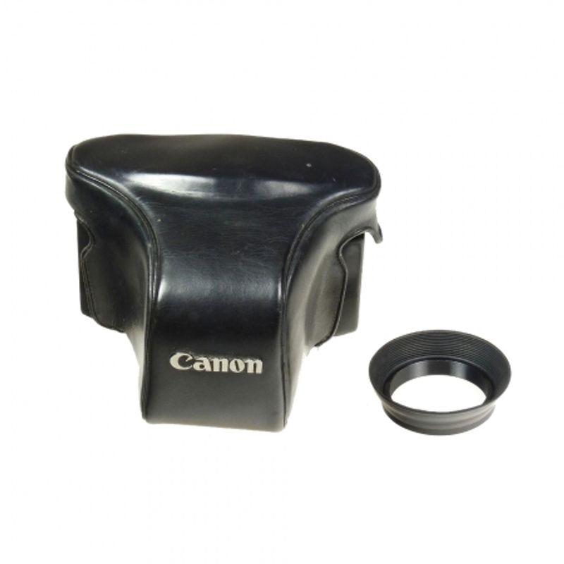 canon-f1-50mm-f-1-4-ssc-sh5587-2-40577-6-295