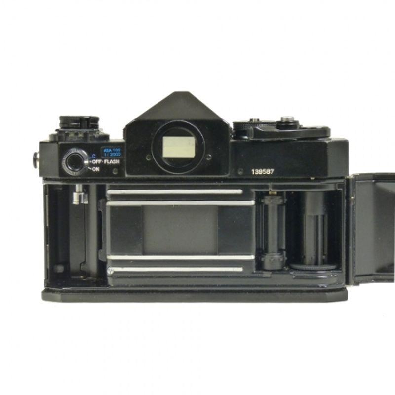 canon-f1-50mm-f-1-4-ssc-sh5587-2-40577-4-661