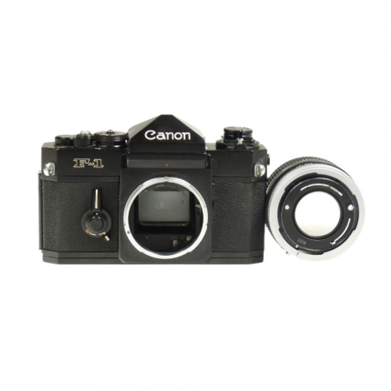 canon-f1-50mm-f-1-4-ssc-sh5587-2-40577-2-945
