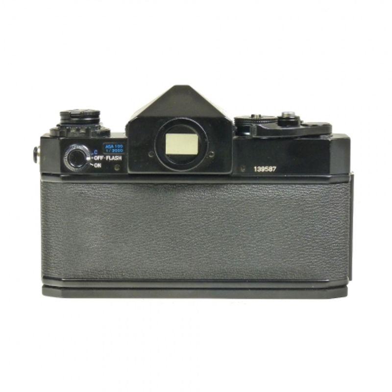 canon-f1-50mm-f-1-4-ssc-sh5587-2-40577-3-770