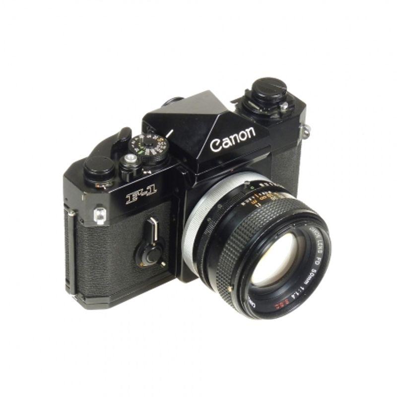 canon-f1-50mm-f-1-4-ssc-sh5587-2-40577-1-472