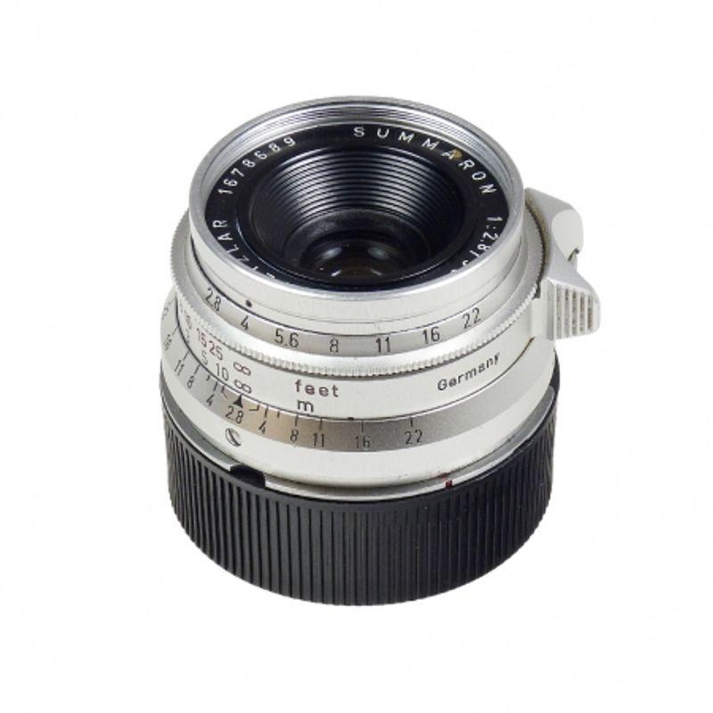 leitz--leica--summaron-35mm-f-2-8-sh5587-4-40579-744