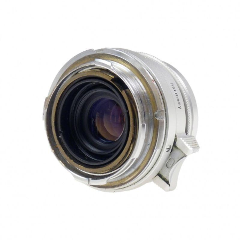 leitz--leica--summaron-35mm-f-2-8-sh5587-4-40579-2-158