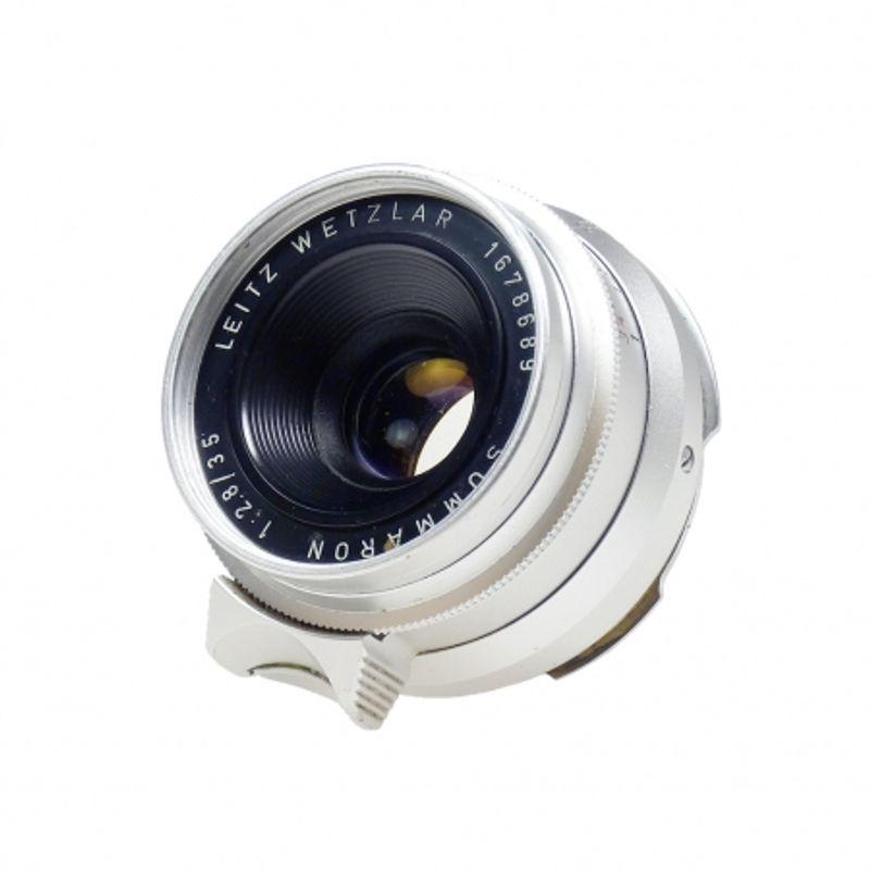 leitz--leica--summaron-35mm-f-2-8-sh5587-4-40579-1-712