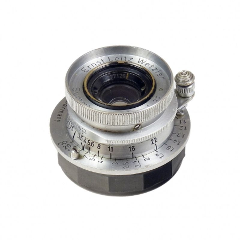 leitz--leica--summaron-35mm-f-3-5-sh5587-5-40580-206