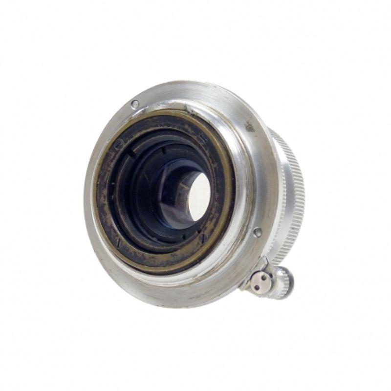leitz--leica--summaron-35mm-f-3-5-sh5587-5-40580-2-316