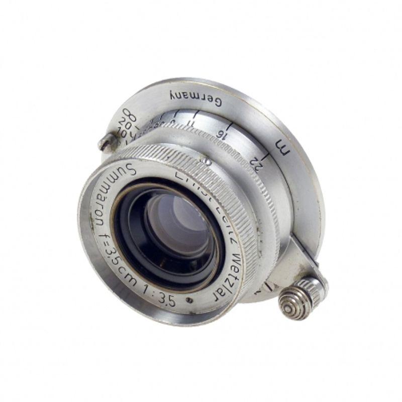 leitz--leica--summaron-35mm-f-3-5-sh5587-5-40580-1-180