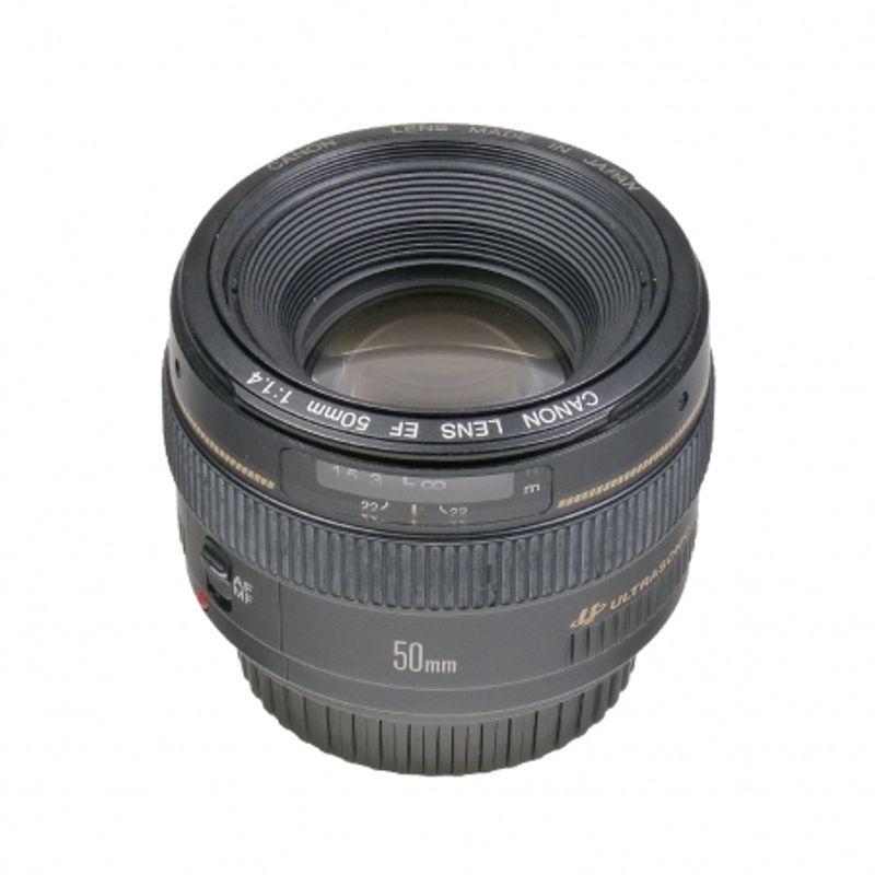 canon-ef-50mm-f-1-4-usm-sh5588-1-40583-100