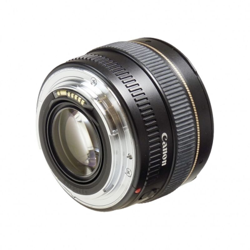 canon-ef-50mm-f-1-4-usm-sh5588-1-40583-2-53