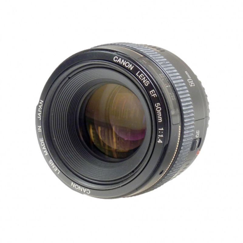 canon-ef-50mm-f-1-4-usm-sh5588-1-40583-1-555