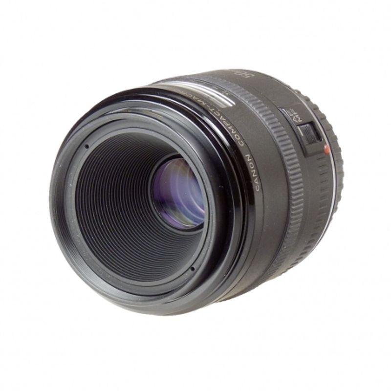 canon-ef-50mm-f-2-5-compact-macro--1-2--sh5588-2-40584-1-980