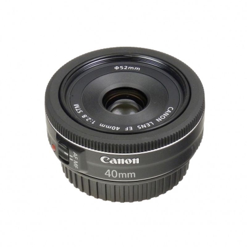canon-pancake-ef-40mm-f-2-8-stm-sh5588-3-40585-979