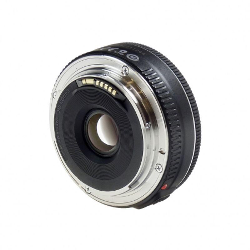canon-pancake-ef-40mm-f-2-8-stm-sh5588-3-40585-2-492