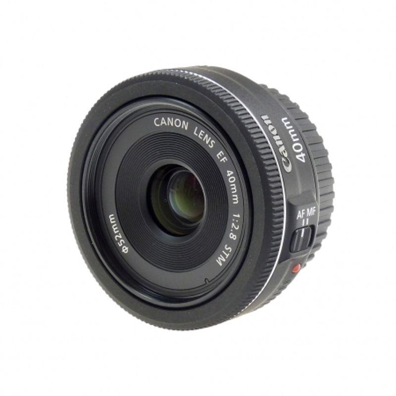 canon-pancake-ef-40mm-f-2-8-stm-sh5588-3-40585-1-155