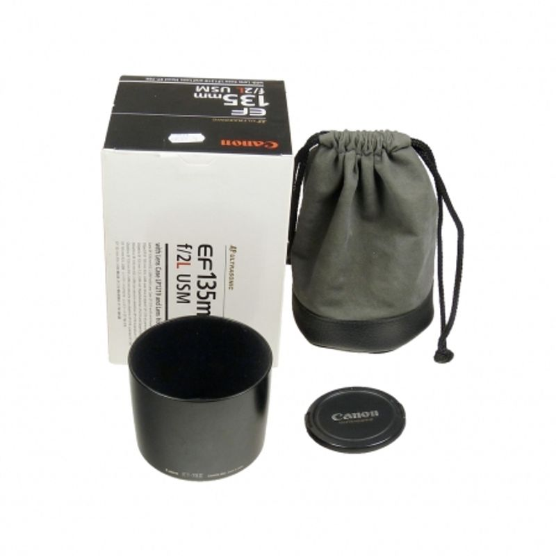 canon-ef-135mm-f-2l-usm-sh5588-4-40586-3-346
