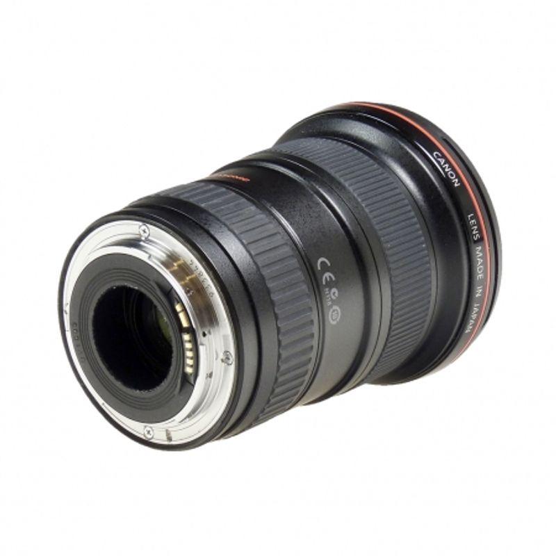 canon-ef-16-35mm-f-2-8l-ii-usm-sh5588-5-40587-2-252