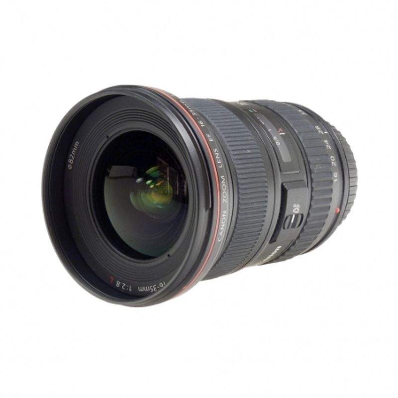 canon-ef-16-35mm-f-2-8l-ii-usm-sh5588-5-40587-1-716